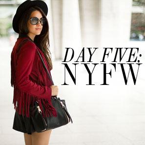 fringe-jacket-fall-2014-western-trend-feature.jpg
