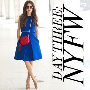 Street-Style-New-York-Fashion-Week-SS15-tibi-Katia-Faille-Pleat-Skirt-Womens-Skirt1.jpg