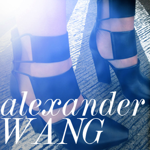 Alexander-Wang-Mackenzie-Suede-and-Leather-Cutout-Bootie-feature.jpeg