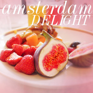 fig-breakfast-in-amsterdam-feature.jpg