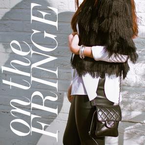 BCBGMAXAZRIA-Black-Tiered-Fringe-Jacket-feature.jpg
