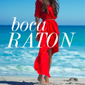 BOCA-RATON.jpg