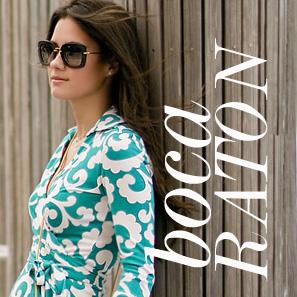 Diane-von-Furstenberg-printed-silk-jersey-wrap-maxi-dress31.jpg