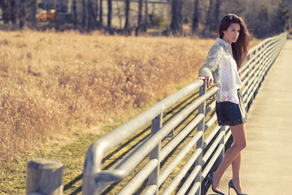 Pastel Fashion Trend