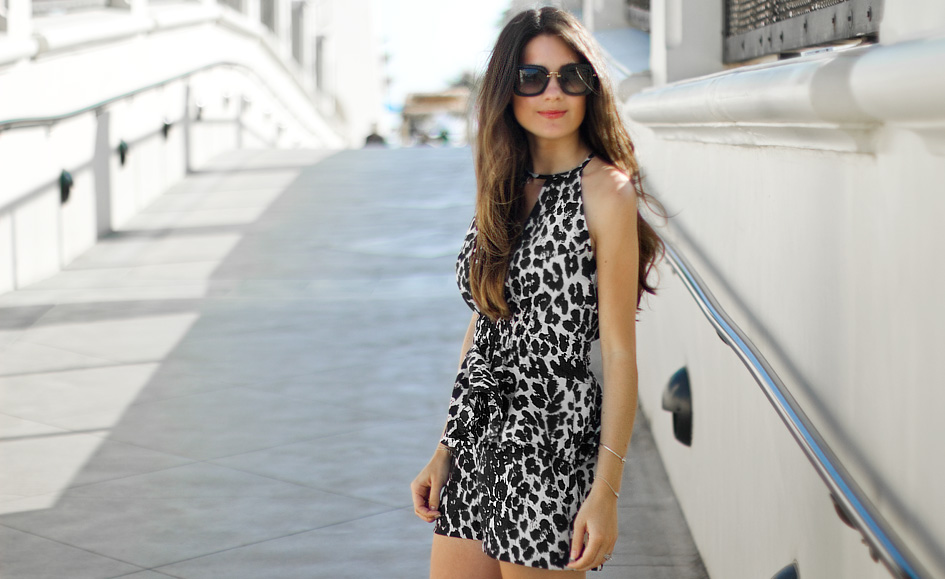 Peplum-Top-and-Romper-Short-set-in-leopard-3.jpg