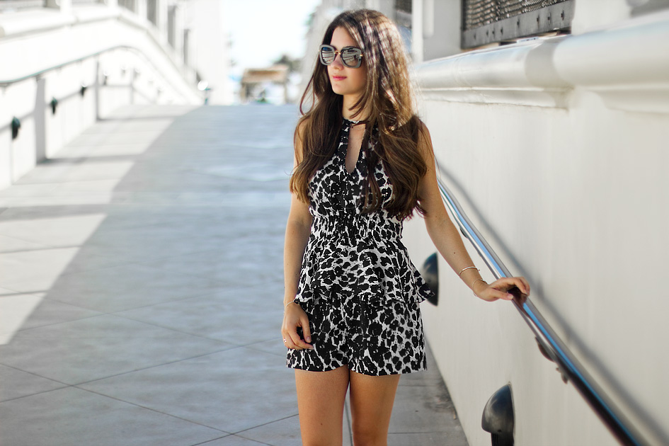 Peplum-Top-and-Romper-Short-set-in-leopard-4.jpg