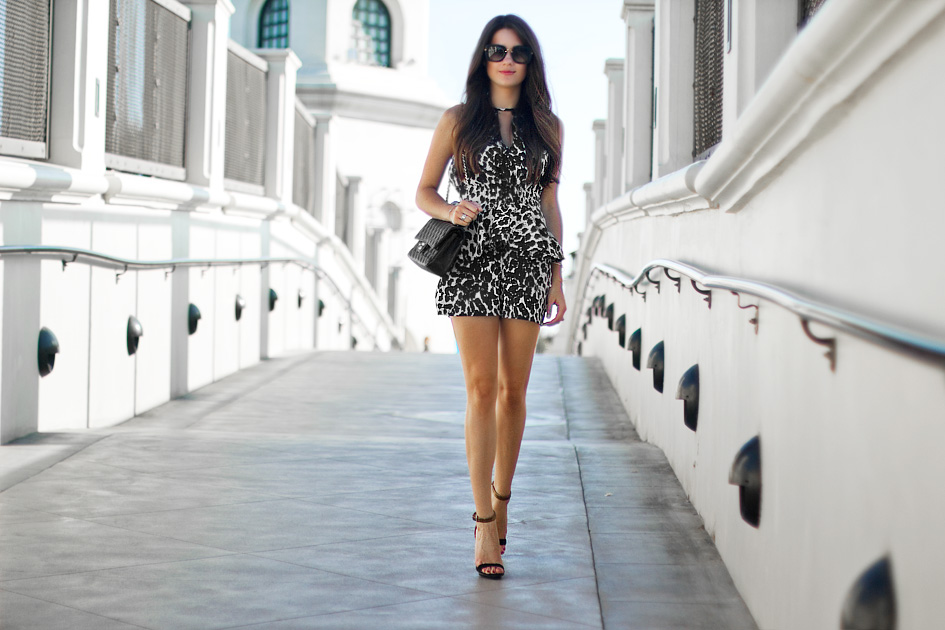 Peplum-Top-and-Romper-Short-set-in-leopard7.jpg