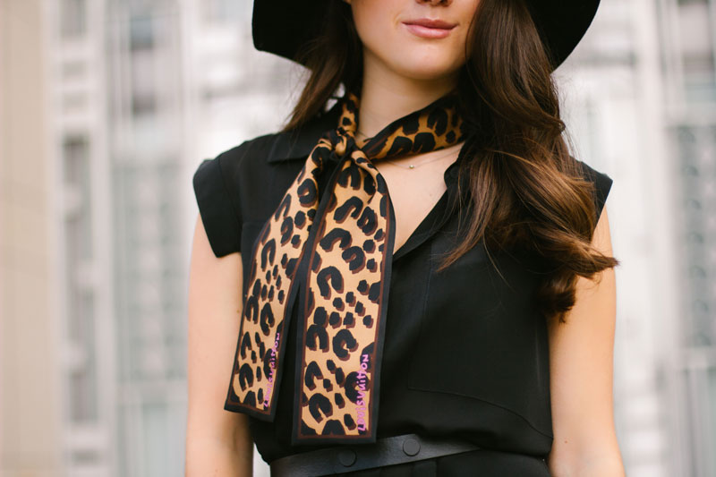 Leopard-Fall-Fashion-Trend-12.jpg