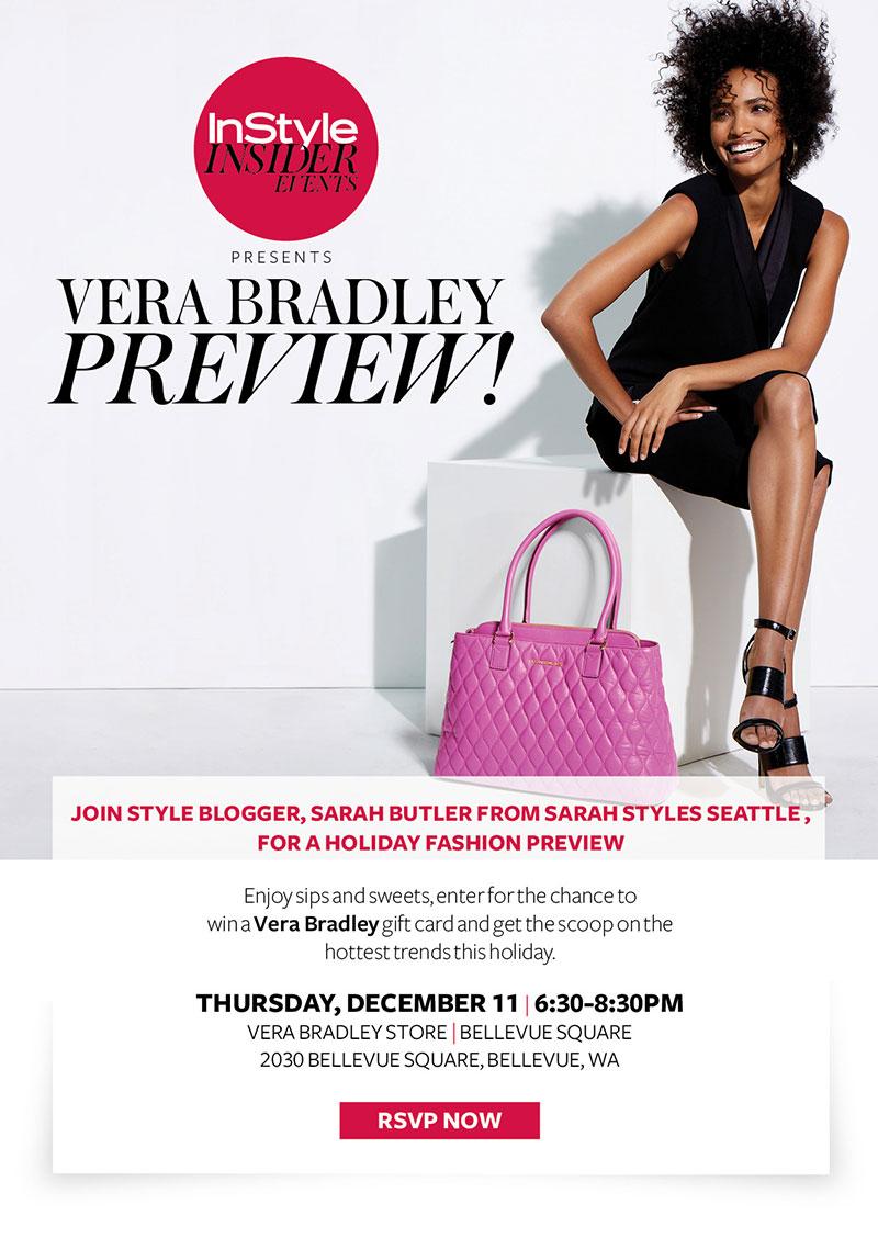 Vera-Bradley-Seattle-InStyle-Event