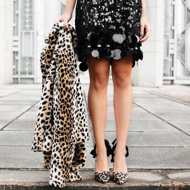 Cynthia-Steffe-Sequin-Paillette-Dress-3.jpg
