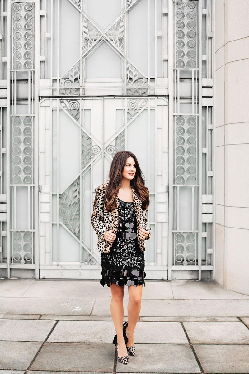 Cynthia-Steffe-Sequin-Paillette-Dress-4.jpg