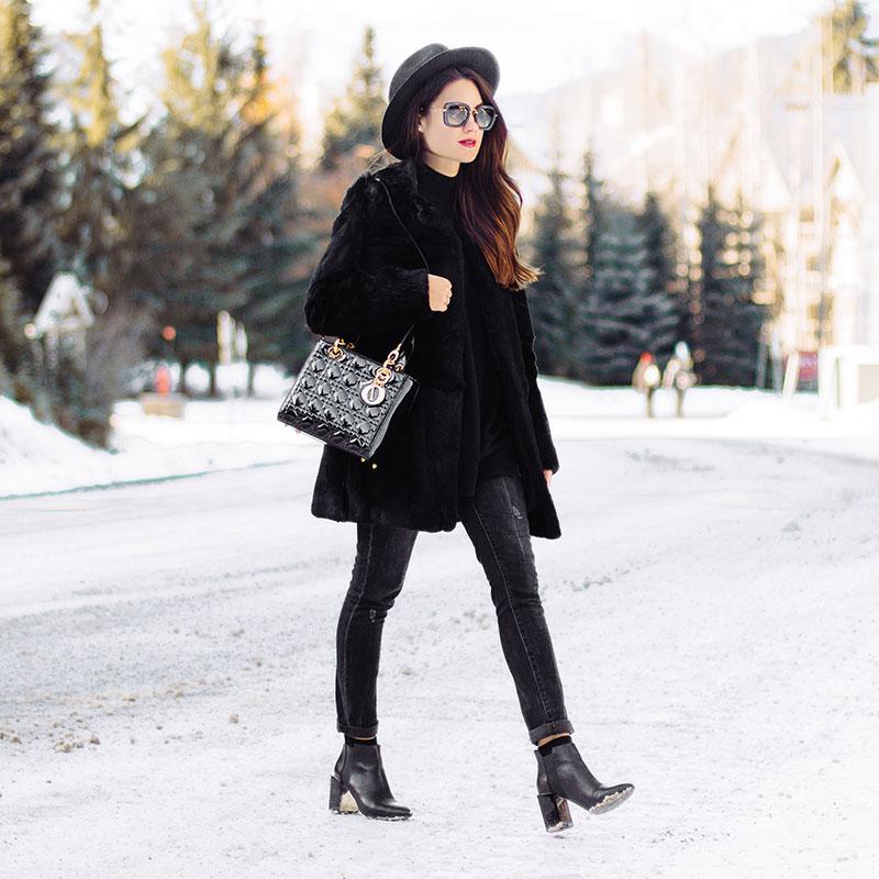 fur-coat1.jpg