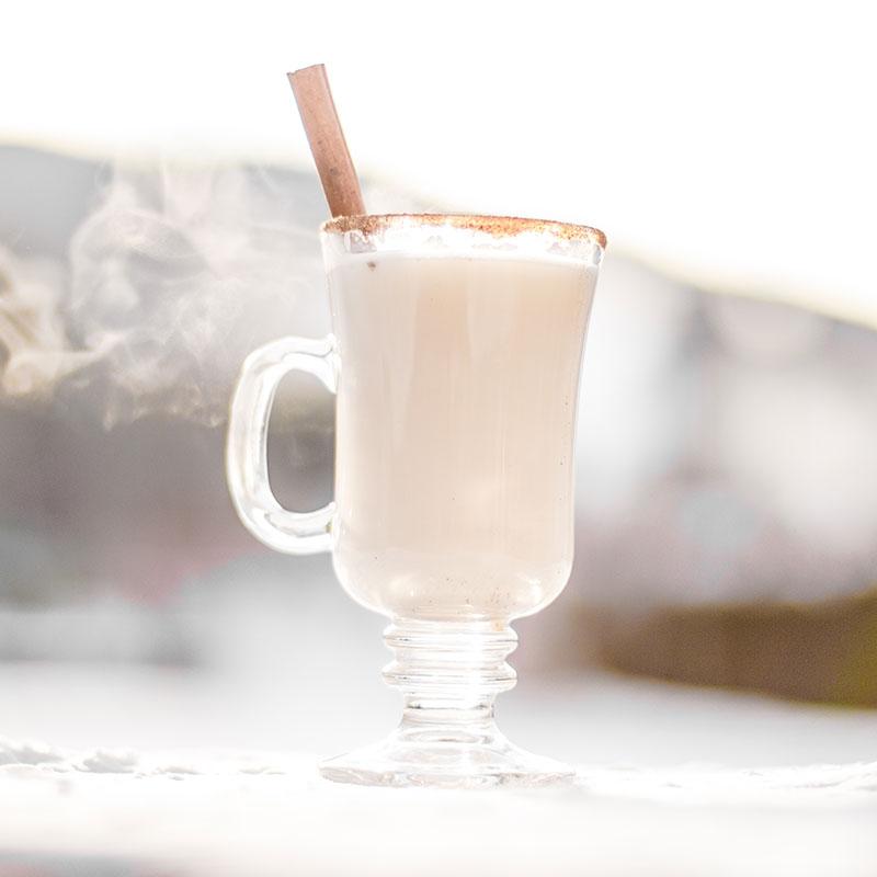 milk and honey mallard lounge fairmont whistler
