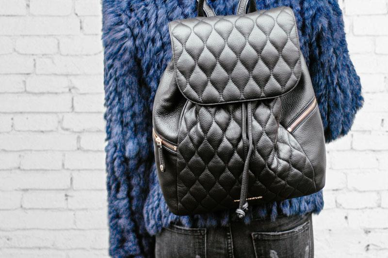 vera-bradley-backpack-8