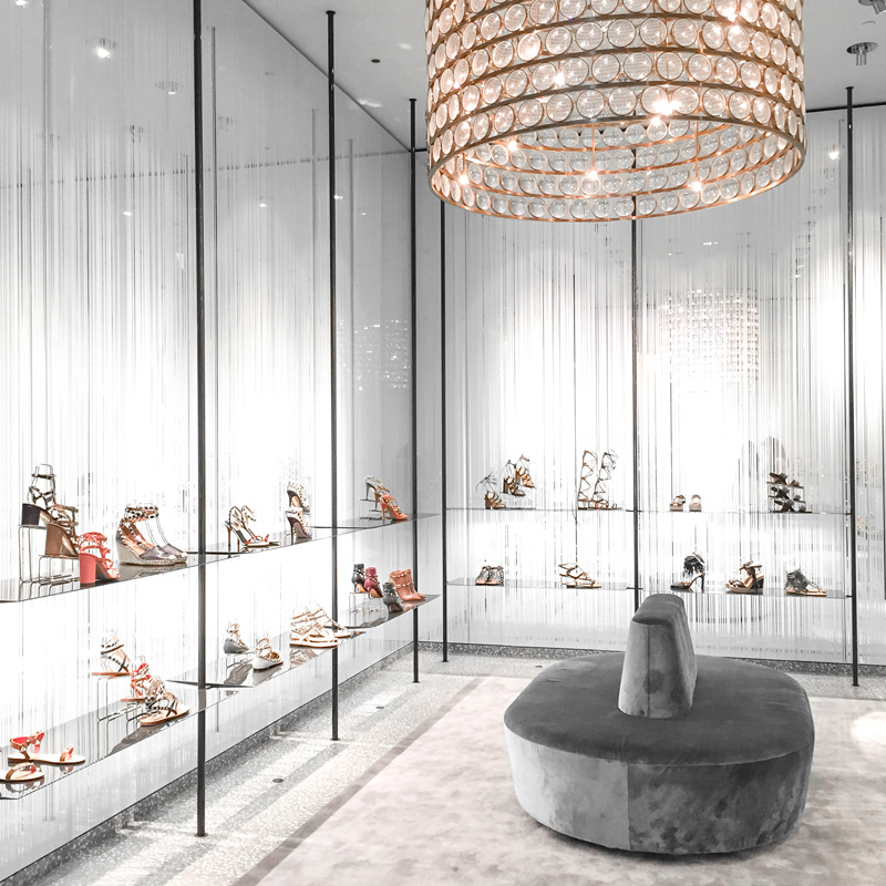valentino store beverly hills Shopping on Rodeo Drive in Beverly Hills