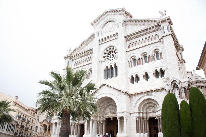 Saint-Nicholas-Cathedral-Monaco