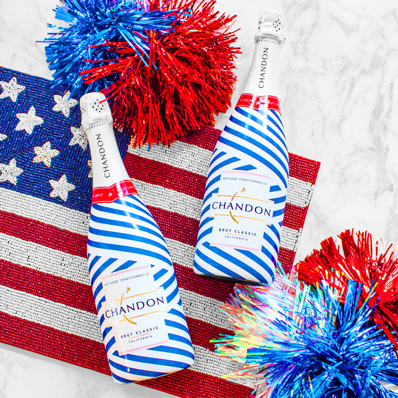 fourth-of-july-decorations