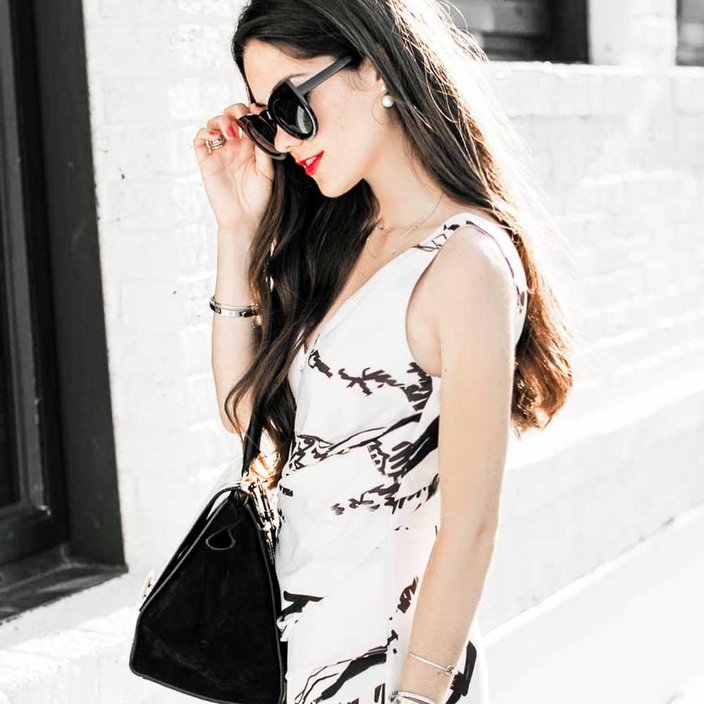 feature-talulah-marble-midi-dress-2.jpg
