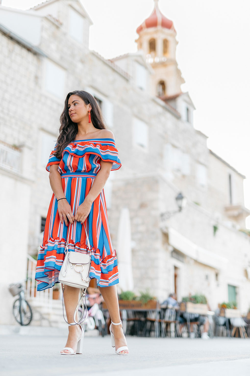 Red-blue-white-Stripe-Off-the-Shoulder-Dress-croatia-europe-summer-travel-outfit1-3.jpg