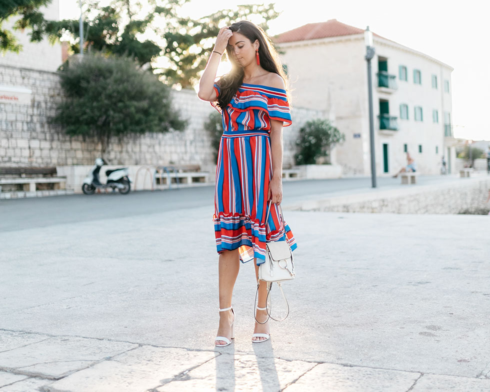 Red-blue-white-Stripe-Off-the-Shoulder-Dress-croatia-europe-summer-travel-outfit6.jpg