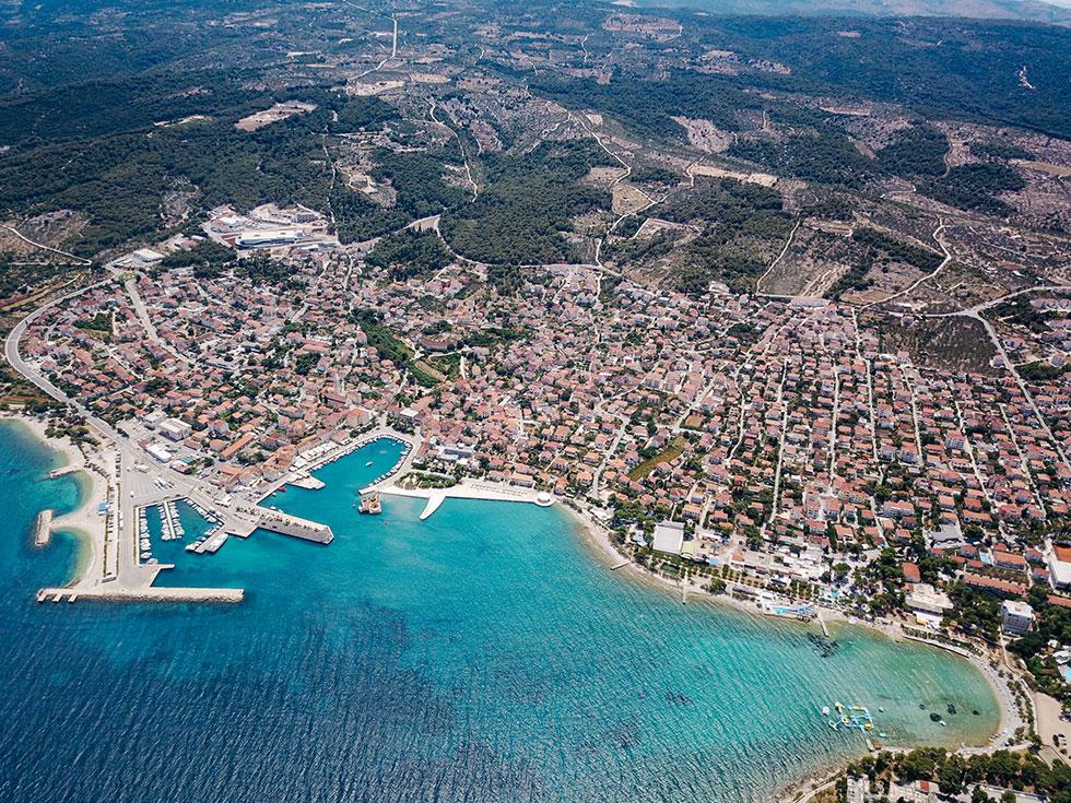Supetar-Brac-Croatia-Aeriall-Drone-Summer-Travel1.jpg
