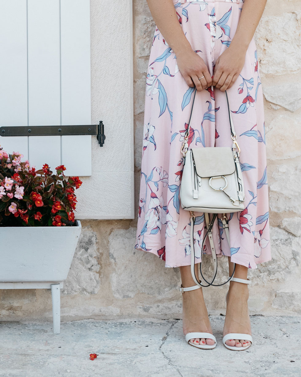 Yumi-Kim-TRINITY-SKIRT-Yumi-Kim-TABOO-TOP-pink-floral-midi-skirt-pink-floral-tank-top-europe-travel-outfit5.jpg