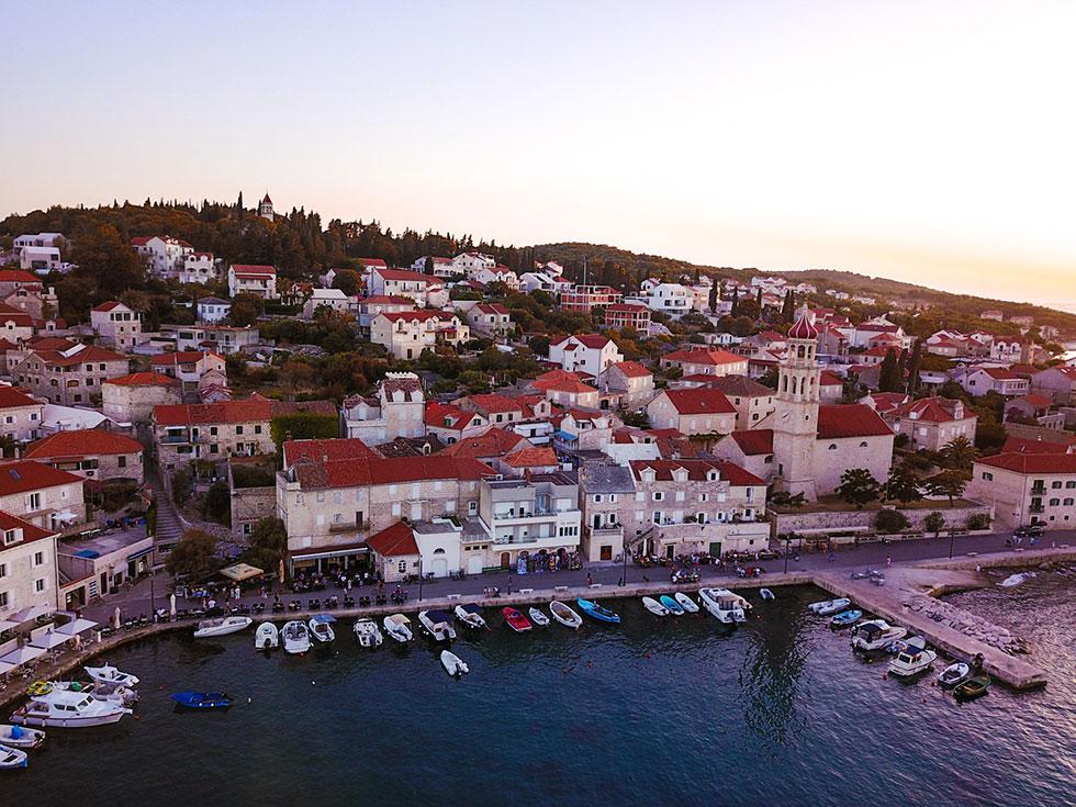 sutivan-island-of-brac-croatia-europe-drone3.jpg