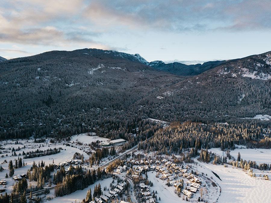 whistler drone arial photography landscape blog.jpg