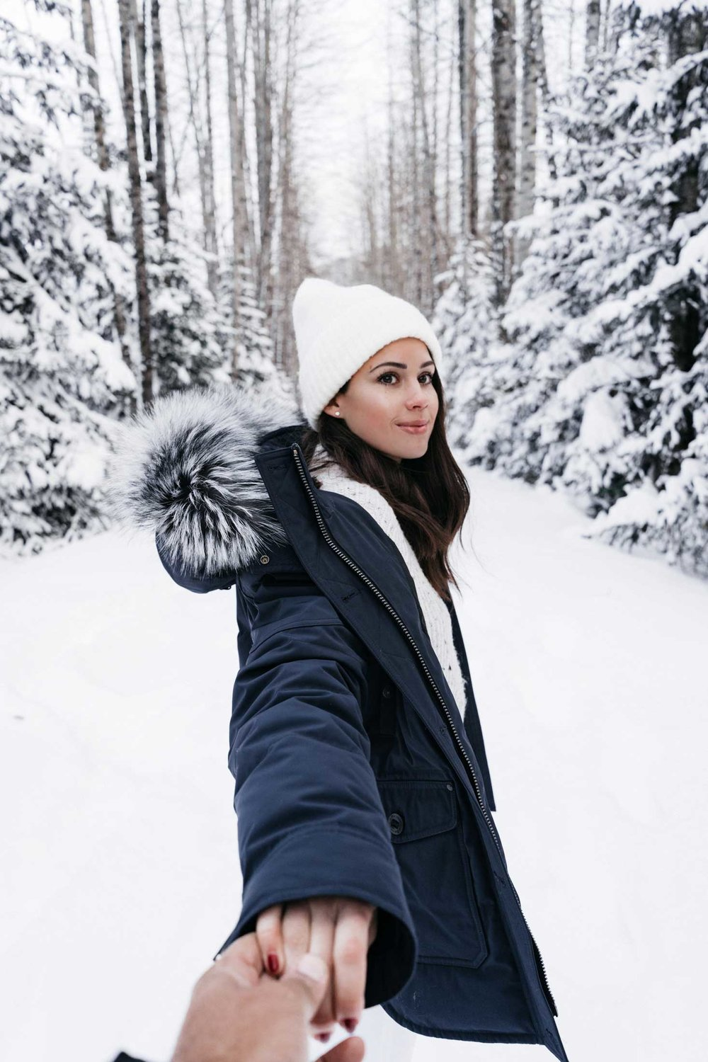 moose-knuckles-canada-quilted-Quebec-jacket-whilstler-snow-outfit-11.jpg