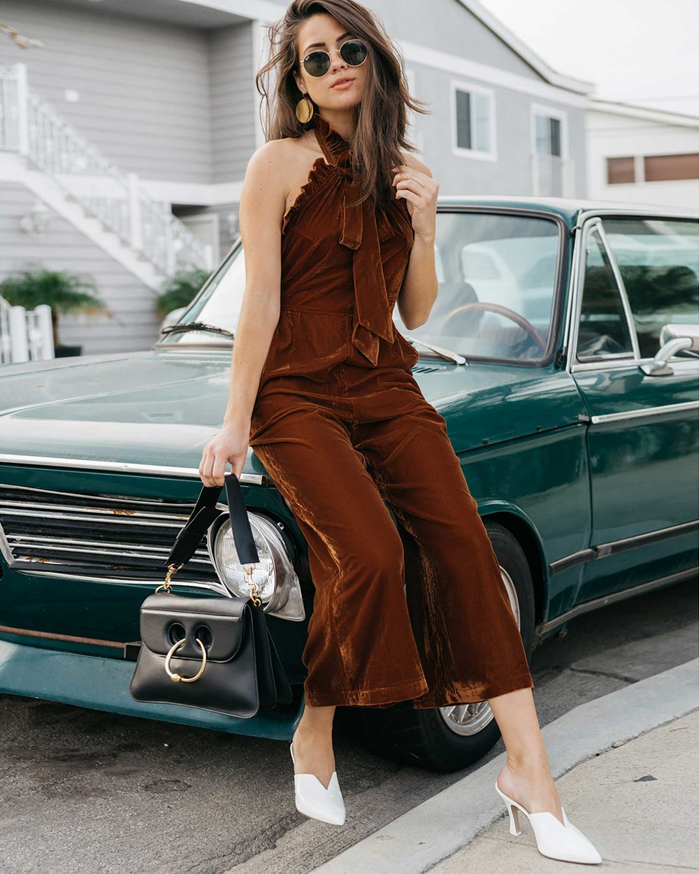 velvet jumpsuit with bow.jpg