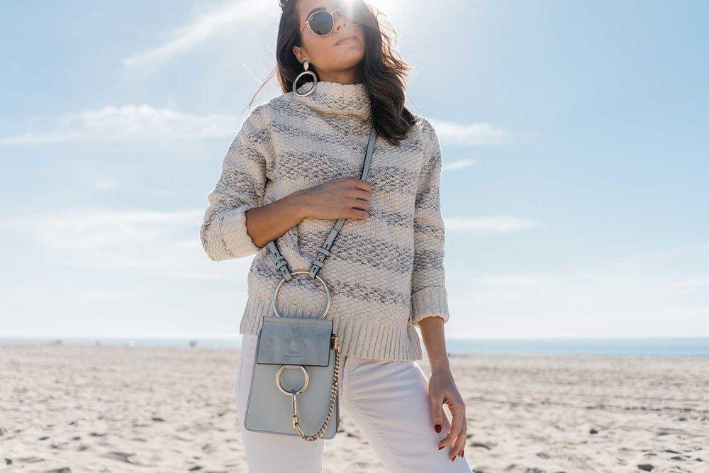 O'Neill-Livie-Striped-Mock-Neck-Sweater-Chloe-Faye-Small-Leather-Bracelet-Bag-Ray-Ban-53mm-Retro-Sunglasses-6.jpg