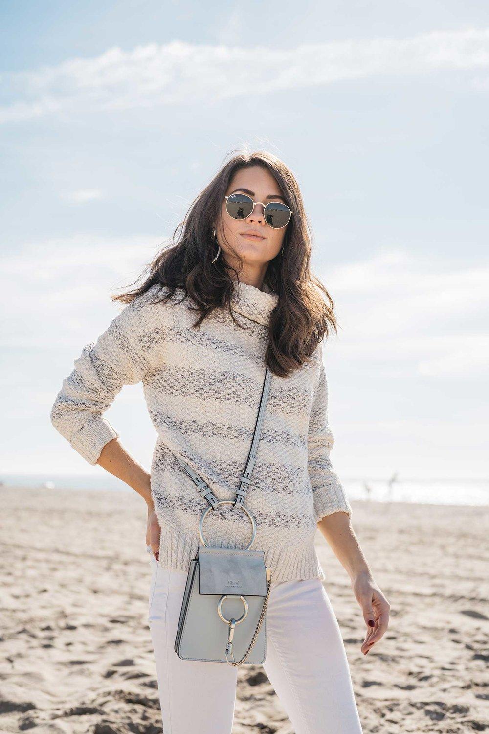 O'Neill-Livie-Striped-Mock-Neck-Sweater-Chloe-Faye-Small-Leather-Bracelet-Bag-Ray-Ban-53mm-Retro-Sunglasses-3.jpg