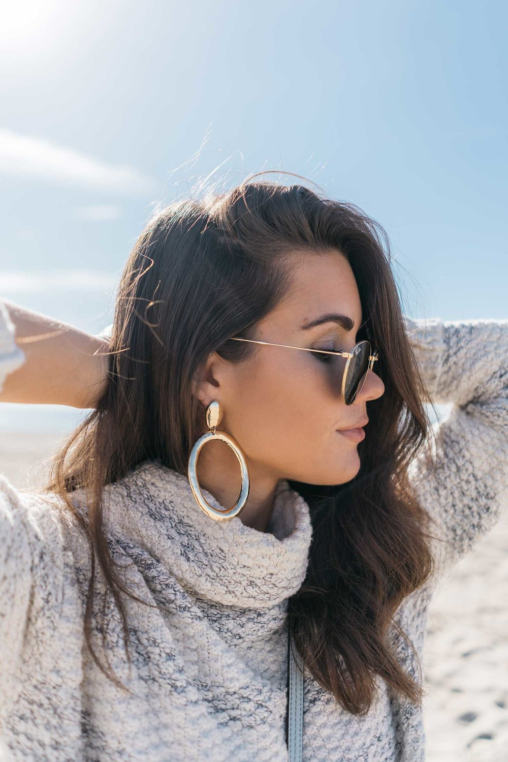 O'Neill-Livie-Striped-Mock-Neck-Sweater-Chloe-Faye-Small-Leather-Bracelet-Bag-Ray-Ban-53mm-Retro-Sunglasses-7.jpg
