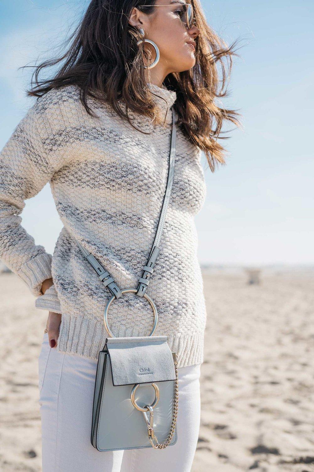 O'Neill-Livie-Striped-Mock-Neck-Sweater-Chloe-Faye-Small-Leather-Bracelet-Bag-Ray-Ban-53mm-Retro-Sunglasses-2.jpg