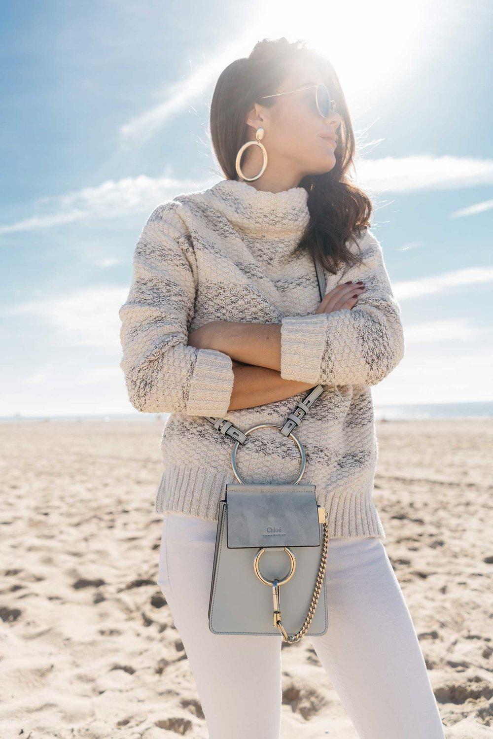 O'Neill-Livie-Striped-Mock-Neck-Sweater-Chloe-Faye-Small-Leather-Bracelet-Bag-Ray-Ban-53mm-Retro-Sunglasses-5.jpg