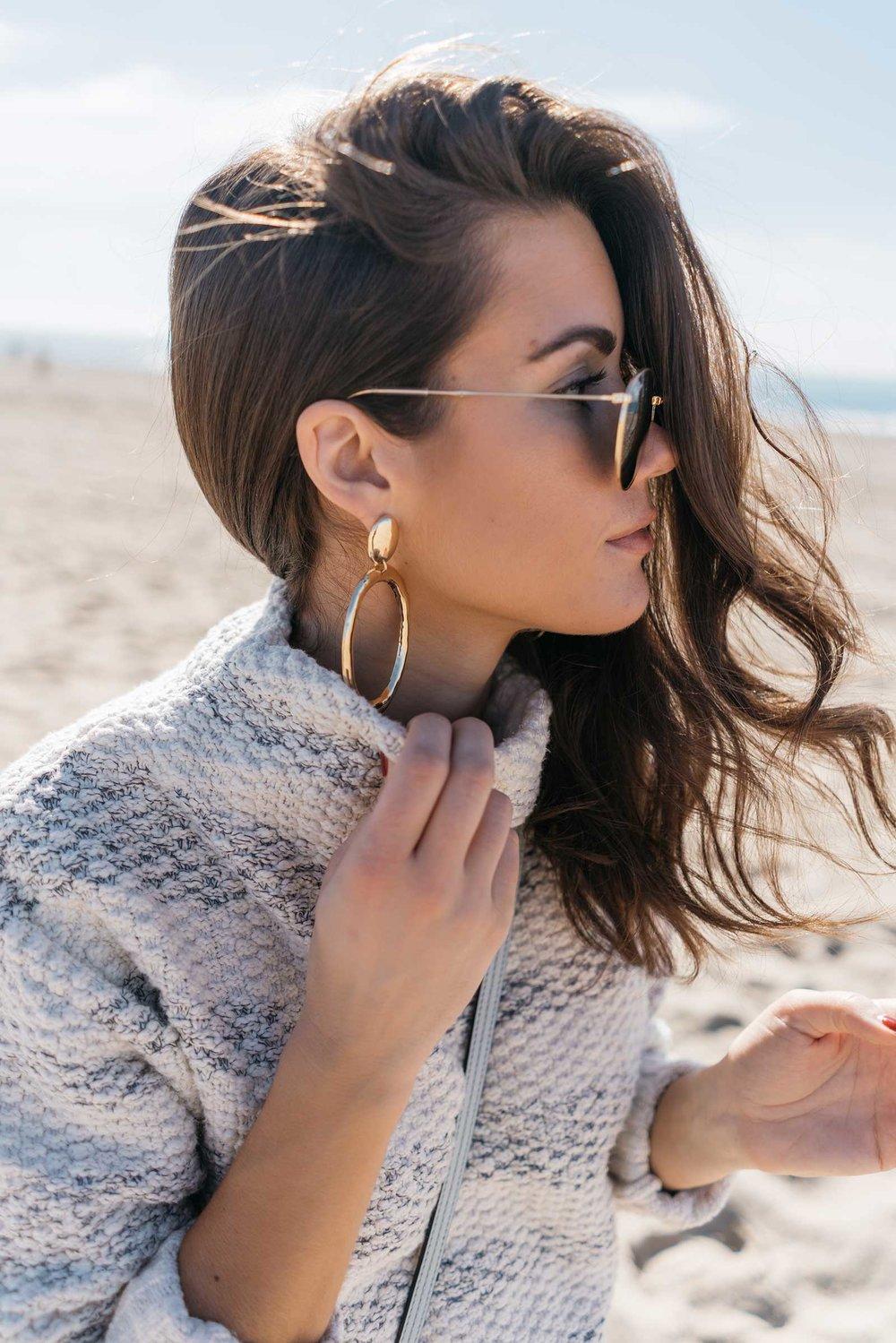 O'Neill-Livie-Striped-Mock-Neck-Sweater-Chloe-Faye-Small-Leather-Bracelet-Bag-Ray-Ban-53mm-Retro-Sunglasses-8.jpg