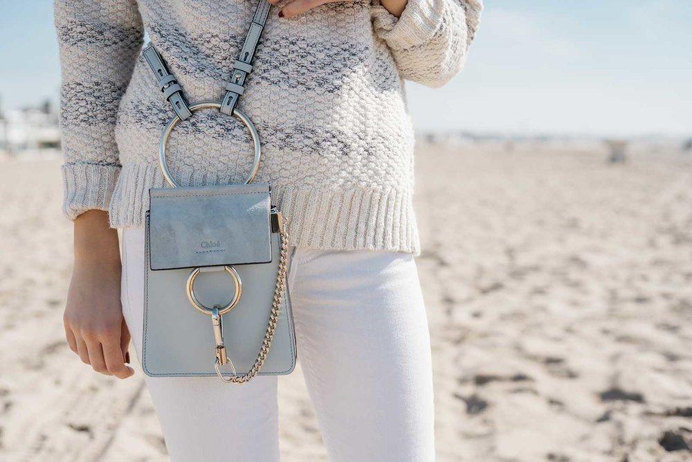 O'Neill-Livie-Striped-Mock-Neck-Sweater-Chloe-Faye-Small-Leather-Bracelet-Bag-Ray-Ban-53mm-Retro-Sunglasses-1.jpg
