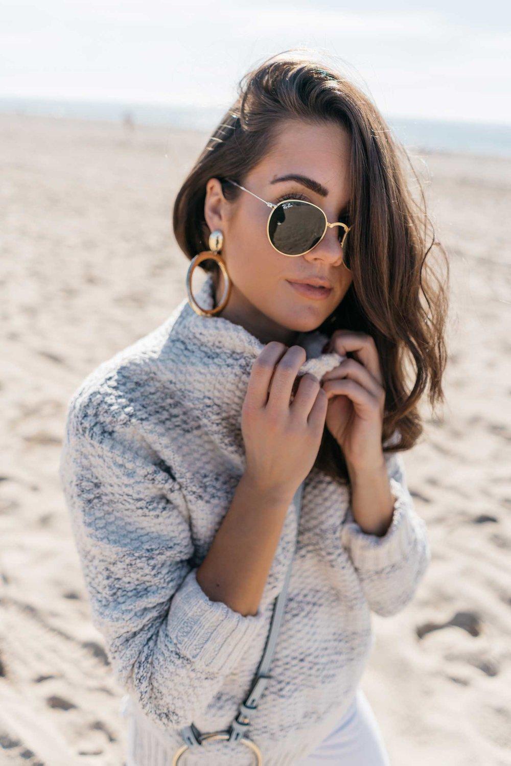 O'Neill-Livie-Striped-Mock-Neck-Sweater-Chloe-Faye-Small-Leather-Bracelet-Bag-Ray-Ban-53mm-Retro-Sunglasses-9.jpg