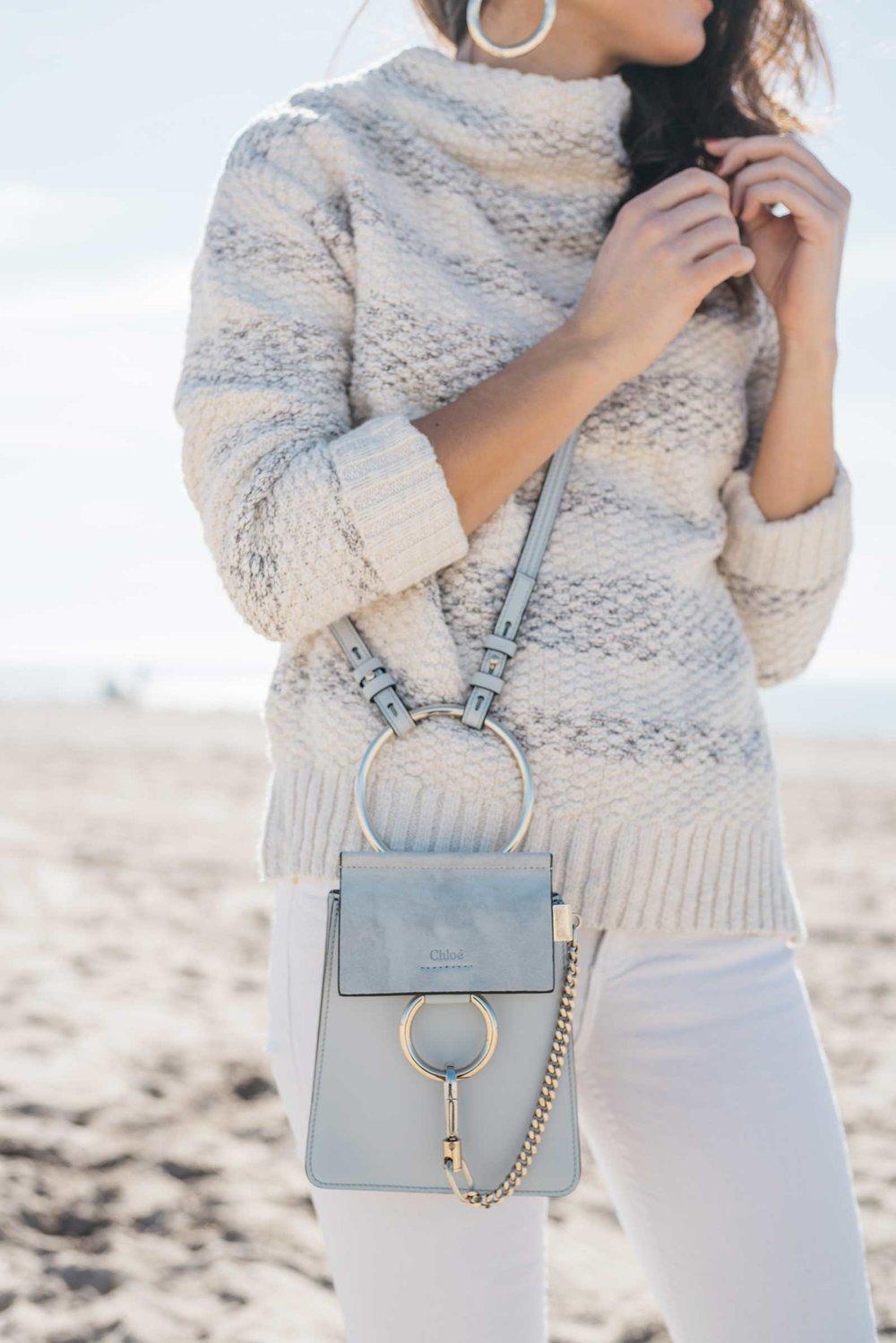 O'Neill-Livie-Striped-Mock-Neck-Sweater-Chloe-Faye-Small-Leather-Bracelet-Bag-Ray-Ban-53mm-Retro-Sunglasses-4.jpg