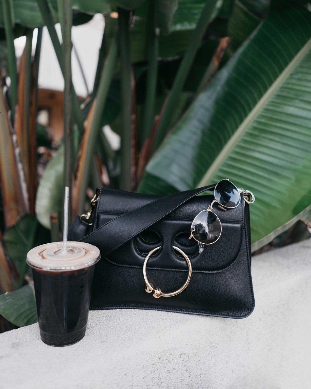 JW-Anderson-Pierce-Medium-Leather-Shoulder-Bag1.jpg