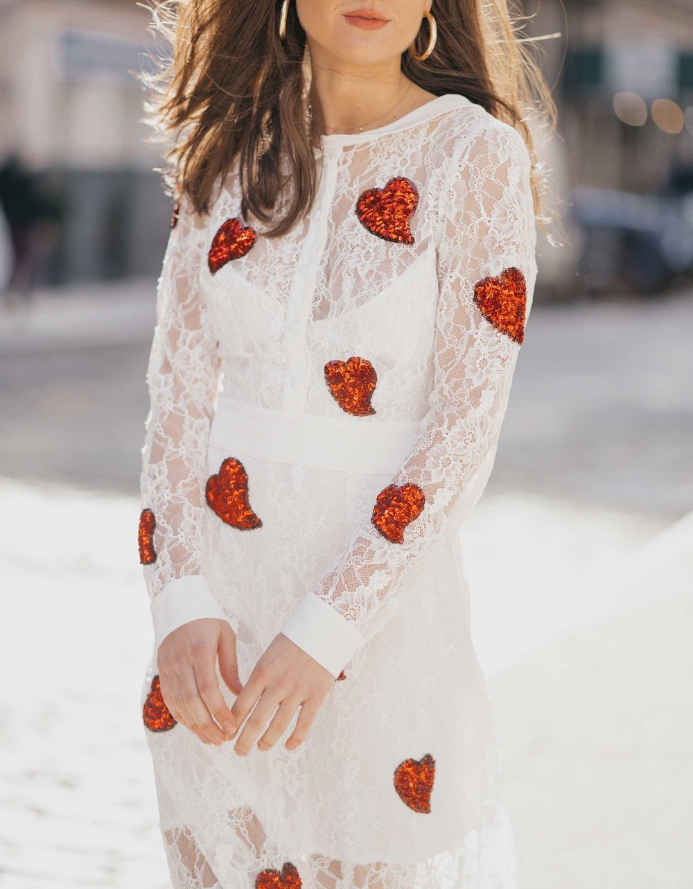 For-Love-and-Lemons-La-Zosia-Midi-Dress-Sheer-lace-sequin-heart-applique13.jpg