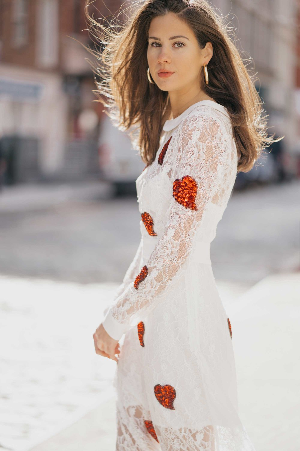 For-Love-and-Lemons-La-Zosia-Midi-Dress-Sheer-lace-sequin-heart-applique14.jpg
