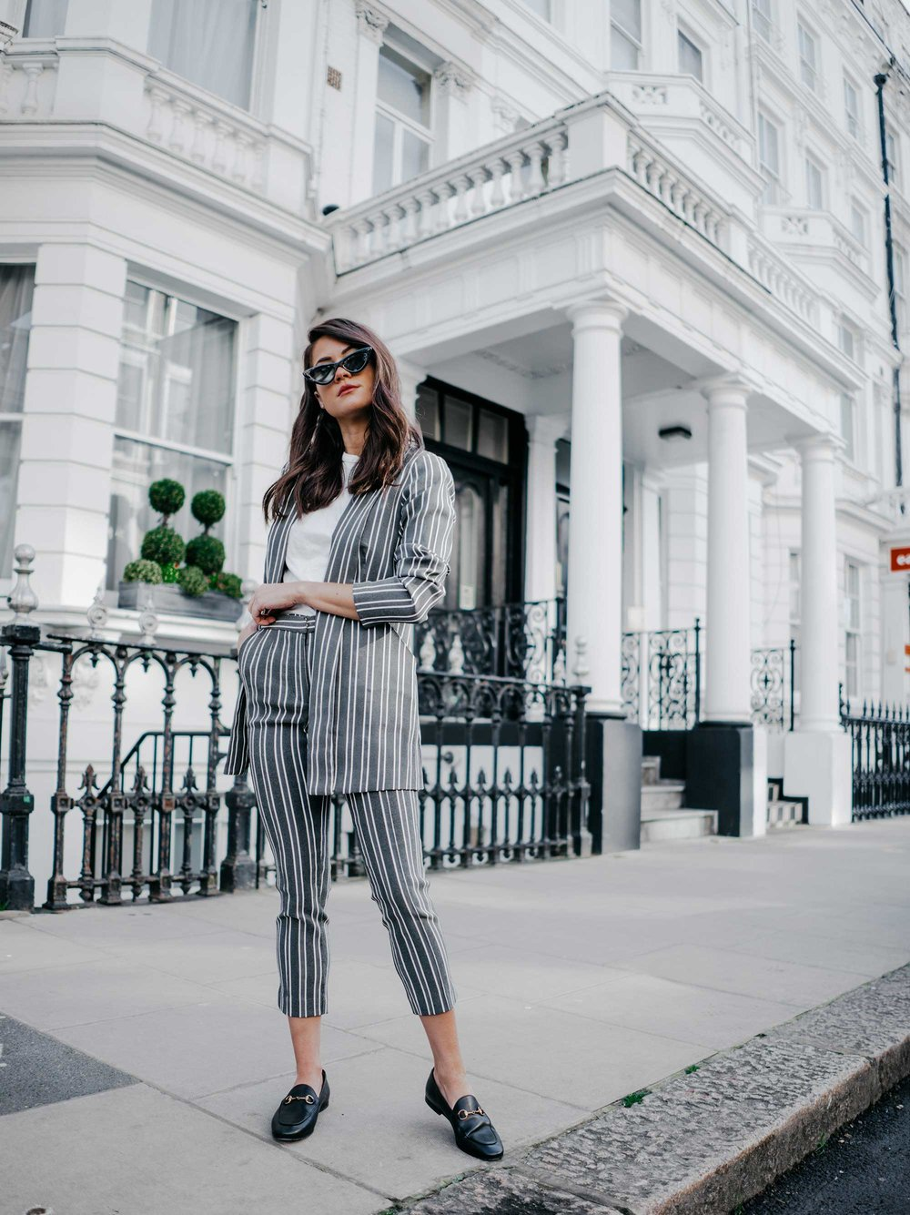 BCBG-Boyfriend-inspired-Striped-Open-Front-Blazer-and-Striped-Crop-Trouser-2.jpg