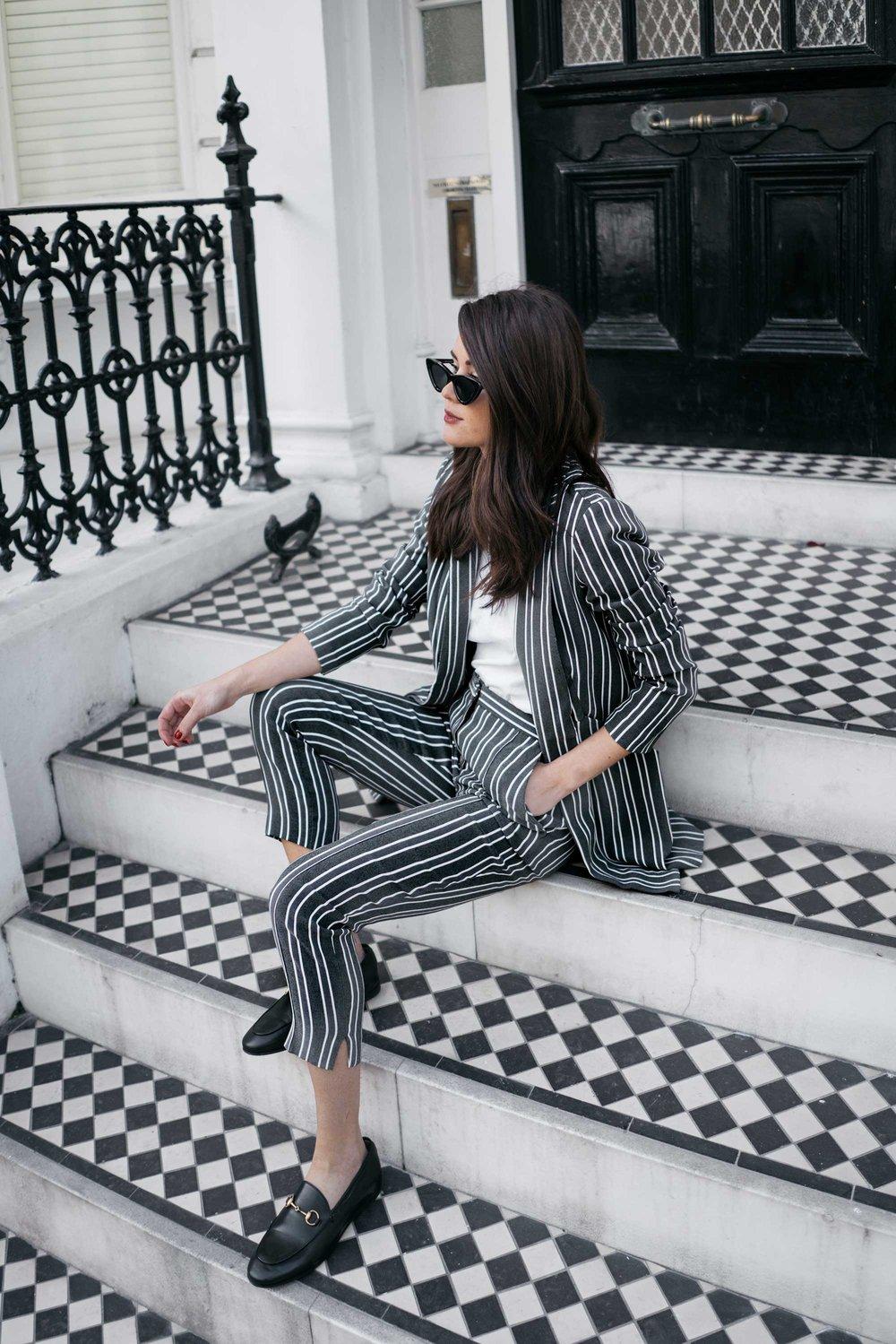 BCBG-Boyfriend-inspired-Striped-Open-Front-Blazer-and-Striped-Crop-Trouser-13.jpg