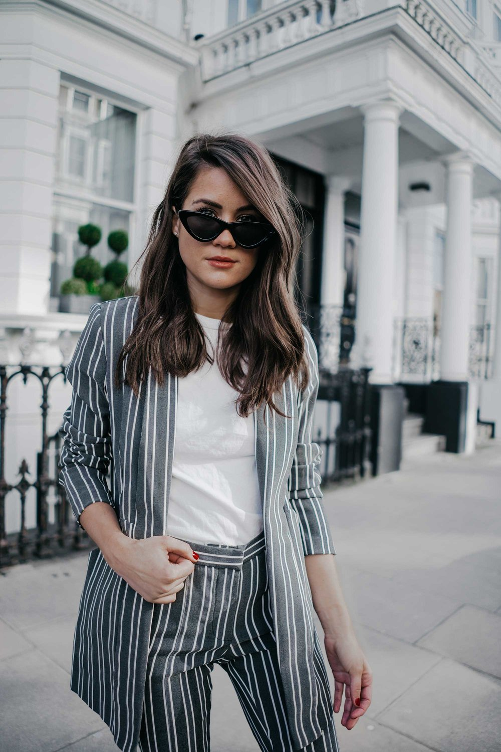 BCBG-Boyfriend-inspired-Striped-Open-Front-Blazer-and-Striped-Crop-Trouser-4.jpg