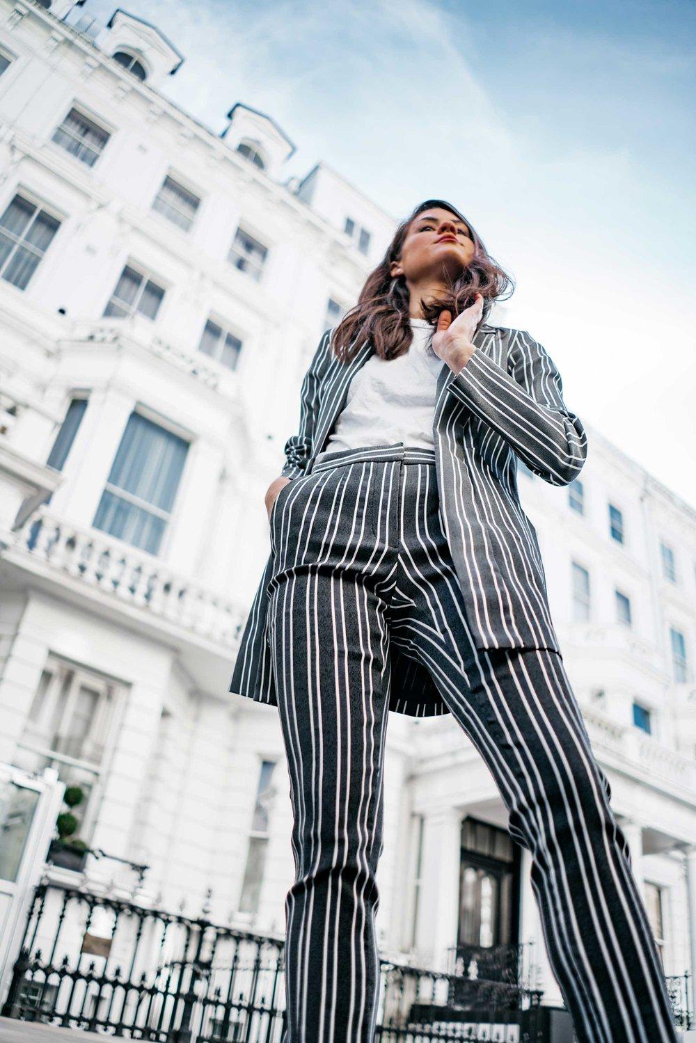 BCBG-Boyfriend-inspired-Striped-Open-Front-Blazer-and-Striped-Crop-Trouser-11.jpg