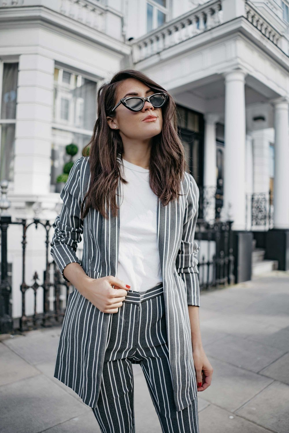 BCBG-Boyfriend-inspired-Striped-Open-Front-Blazer-and-Striped-Crop-Trouser-5.jpg