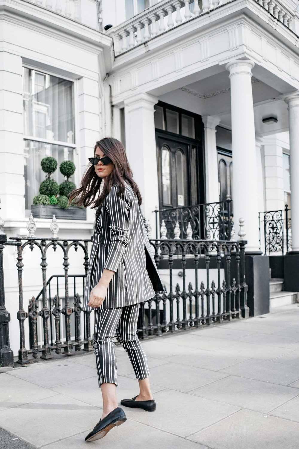 BCBG-Boyfriend-inspired-Striped-Open-Front-Blazer-and-Striped-Crop-Trouser-7.jpg