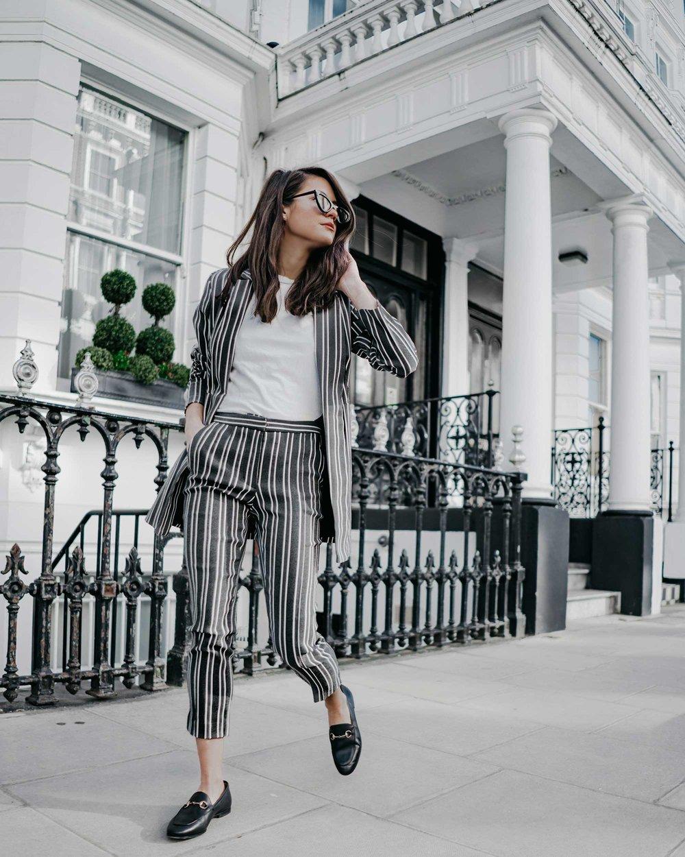 BCBG-Boyfriend-inspired-Striped-Open-Front-Blazer-and-Striped-Crop-Trouser-9.jpg