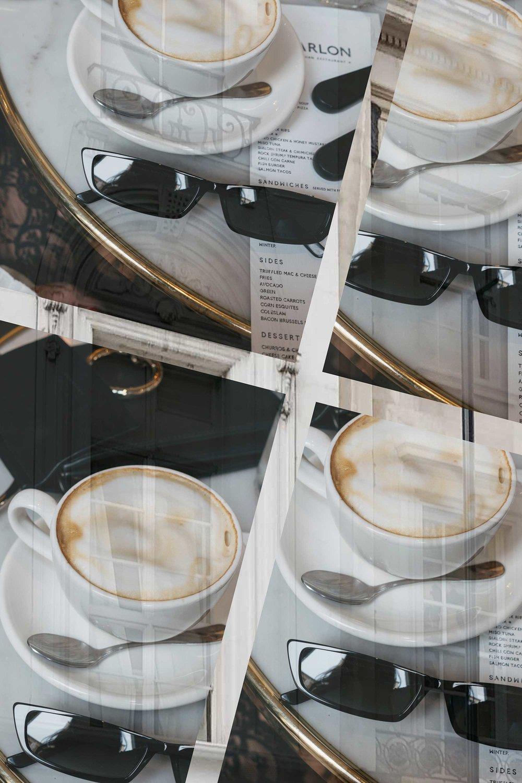 Latte, Balenciaga Sunglasses.jpg